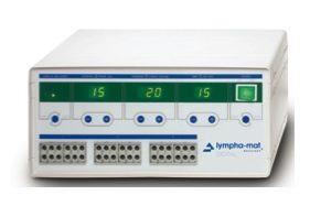 Lympha-mat Digital