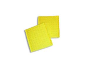 esponjas de eletrodos