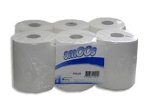 papel limpa cus 2