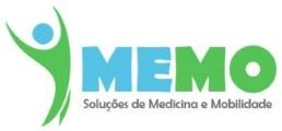MEMO, Soluções de Medicina e Mobilidade