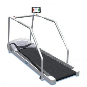 cardiology-treadmill